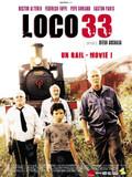 Loco 33