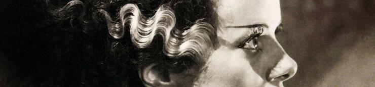 Les Princesses de l'Horreur : Lanchester, Stribling, Furneaux, Landi, Hunt, Monlaur, Romain, Shelley, Court, Ekland