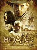 Hidalgo