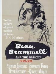 Le Beau Brummell
