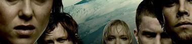 Scandinavie: La Vitalité du Cinéma de genre