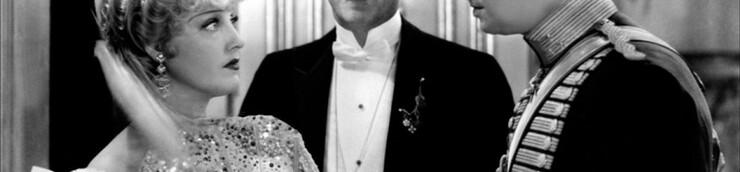 Sorties ciné de la semaine du 26 août 1925