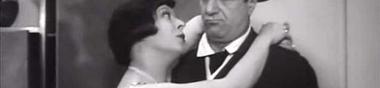 Harry Baur / Raimu, filmographie fantasmée