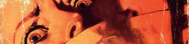 Sorties ciné de la semaine du 14 mars 1972