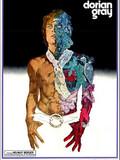 Le dépravé - Dorian Gray