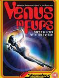 La Vénus en Fourrure