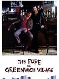 Le Pape de Greenwich Village