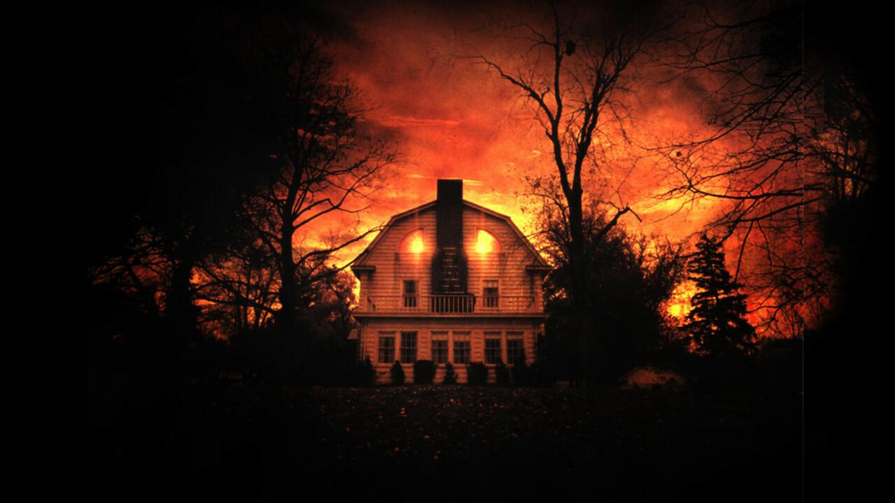 Amityville la maison du diable un film de 1979 vodkaster for Amityville la maison du diable livre
