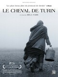 Le Cheval de Turin
