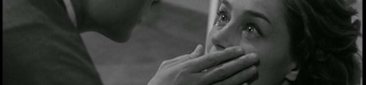 Sorties ciné de la semaine du 10 juin 1959