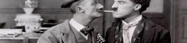 L'âge de Bronze de Chaplin : Essanay [12/14]