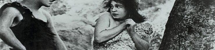 Le Rêve et Chaplin