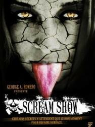 Scream show