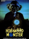 Hollywood-Monster