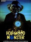 Hollywood-Monster