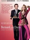 Doris et Bernard