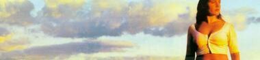 5 facettes de Winslet