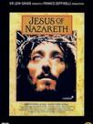 Jésus de Nazareth