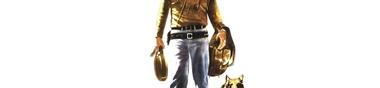 Les meilleurs westerns de John Farrow