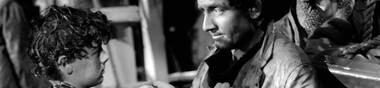 10 grands films qui ont inspiré Steven Spielberg