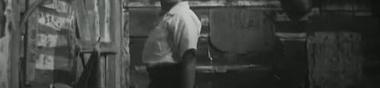 Cannes, à partir de 1952 : le Cinéma japonais en Compétition