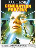 Generation Proteus
