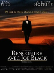 Bande originale du film rencontre avec joe black