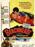 Beachead