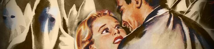 Doris Day, mon Top