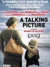Un film parlé