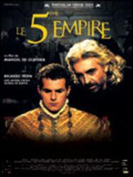 Le Cinquième empire