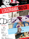Logorama©