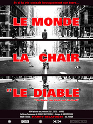 Le Monde, la chair et le diable