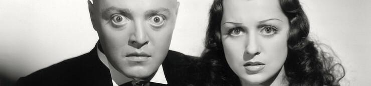 Sorties ciné de la semaine du 12 juillet 1935