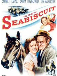 The Story of Seabiscuit