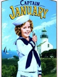 Capitaine janvier