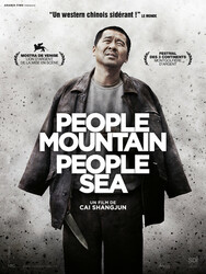 People Mountain, People Sea