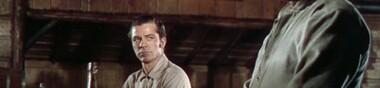Les meilleurs westerns de Jacques Tourneur