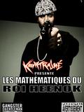 Les Mathématiques du Roi Heenok