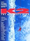 K2, l'ultime défi