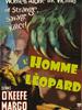 L'Homme leopard