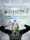 Connected: An Autoblogography About Love, Death, & Technology
