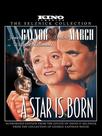 Une Étoile est née