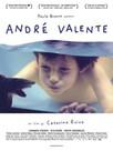 André Valenté