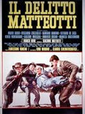 L'Affaire Matteotti