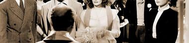Les dix plus beaux films des années 40