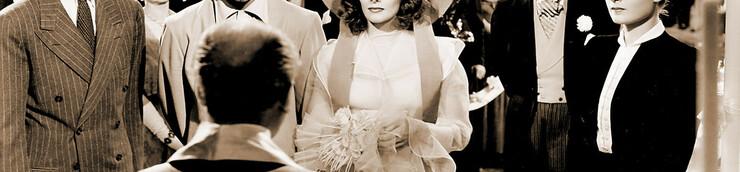 Top Katharine Hepburn