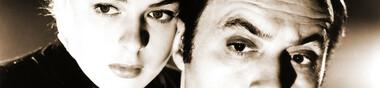 Angela Lansbury, mon Top