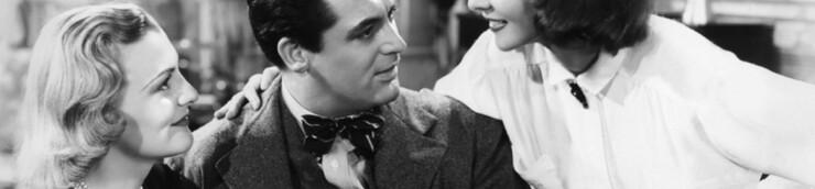 Sorties ciné de la semaine du 13 novembre 1944