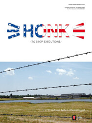 Honk!
